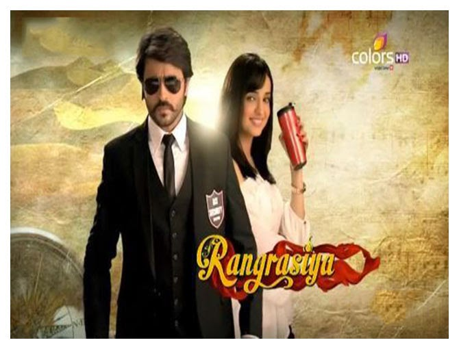 rang rasiya full movie hd 720pgolkes