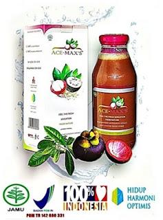 Obat Herbal Untuk Wasir Luar Yang Efektif