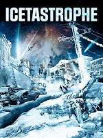 Christmas Icetastrophe (2014) [Vose]