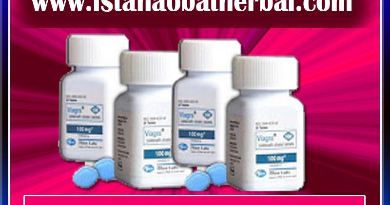 istanaobatherbal viagra usa 100 mg