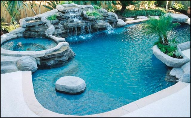 Outstanding Swimming Pools and Hot Tubs 640 x 394 · 65 kB · jpeg