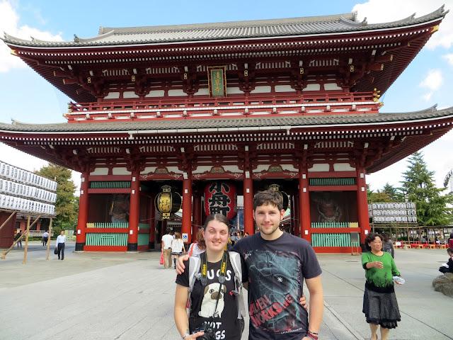 asasuka temple, shinto, Buddhist, japan, tokyo