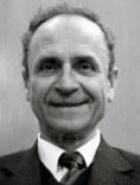 prof. dr. ing Mircea Nemes