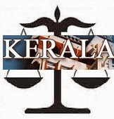 Kerala High Court Recruitment 2014 Kerala High Court Assistant posts Govt. Job Alert
