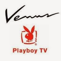 Playboy Venus HD Tv Channel Live Streaming Free