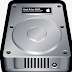 How to boot to another hard disk in OS X