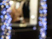 MES FONDS D'ÉCRAN - DECEMBRE 2014