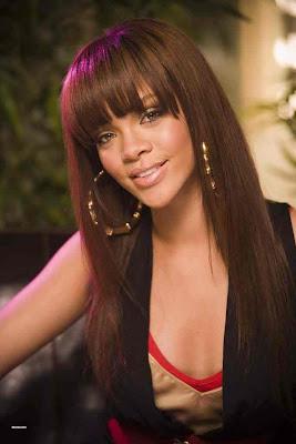 Rihanna Best Pics