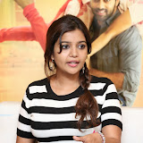 Swathi Photos at Bangaru Kodi Petta Movie Interview 64