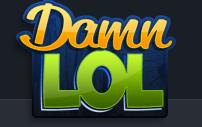 damnlol