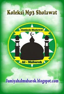 Album Al Quds Group - Resep Bahagia