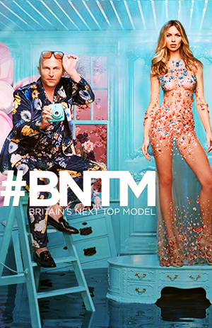 WATCH BNTM SEASON 12 - COMPETED