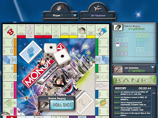 Download Game Monopoly 3D Full Version - Game Begog