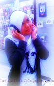 me & music