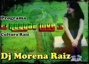 >>REGGAE LOVER CULTURA RAIZ>>