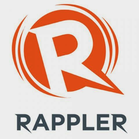 http://www.rappler.com/move-ph/ispeak/54247-peace-mindanao-muslims-christians