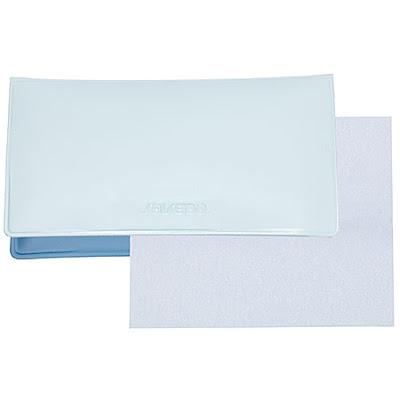 Shiseido, Shiseido Pureness Oil-Control Blotting Paper, Shiseido blotting linens, blotting linens