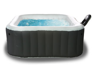 Creditos al instante spa alpine por 299 en carrefour for Jacuzzi hinchable carrefour