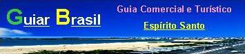 Guia Comercial e Turístico - Espírito Santo