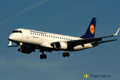 http://3.bp.blogspot.com/-J1iuD9WOG5c/Tb3GHOKNKpI/AAAAAAAAAFc/s6NLG4J5MKE/s1600/Embraer--Embraer-190-Lufthansa_3950%255B1%255D.jpg