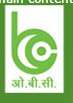 OBC New Delhi Recruitment 2015