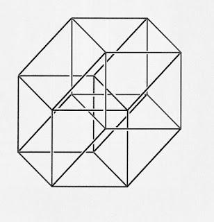 http://culturacientifica.com/2015/09/09/hipercubo-visualizando-la-cuarta-dimension/