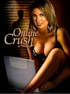 Online Crush (2010)