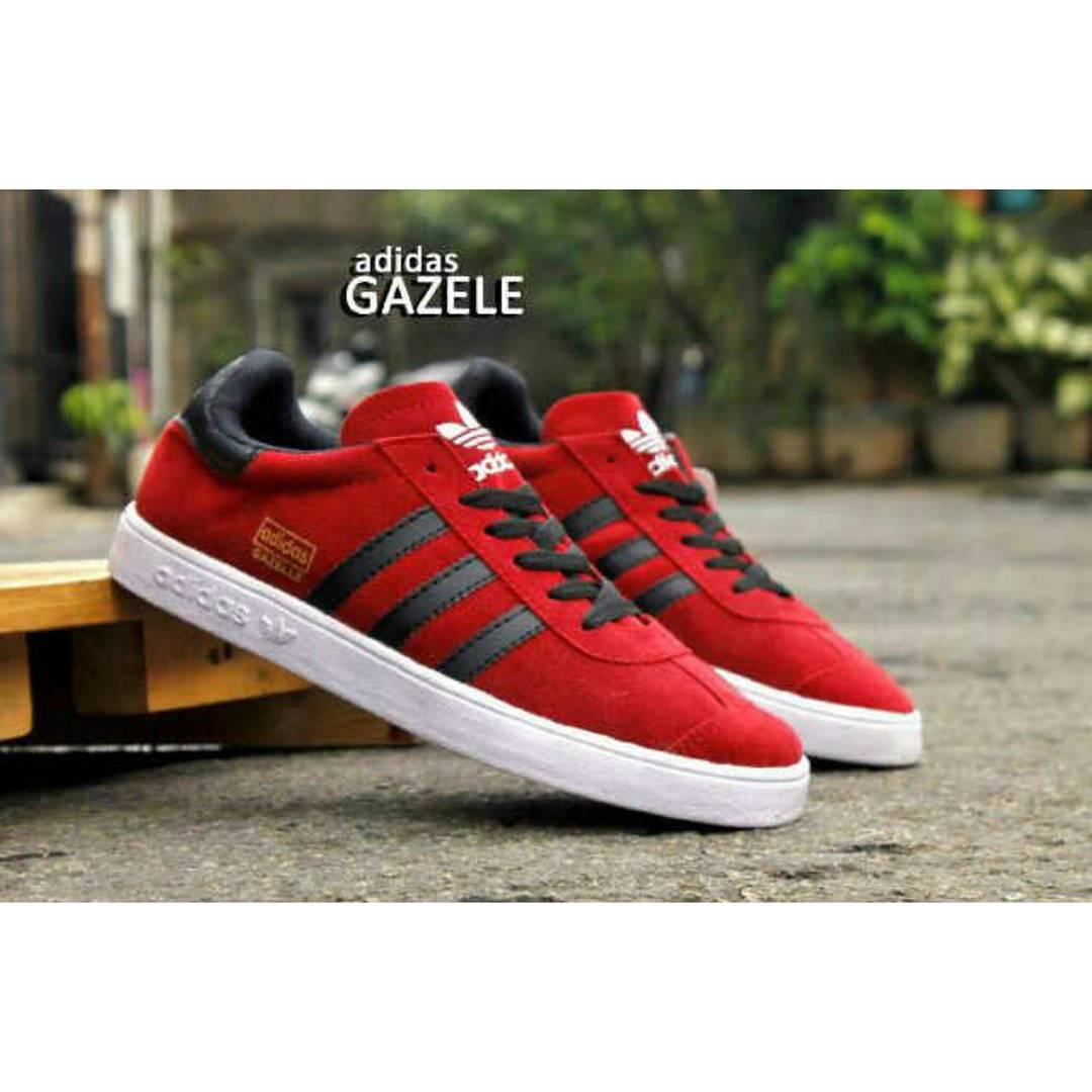 Adidas Golf Shoes Thailand
