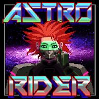 https://play.google.com/store/apps/details?id=com.oscarcelestini.astrorider