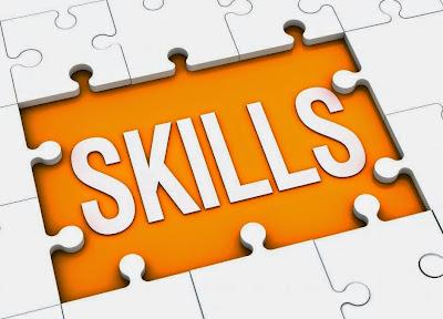 10 Skill IT yang Banyak Dicari di Tahun 2014