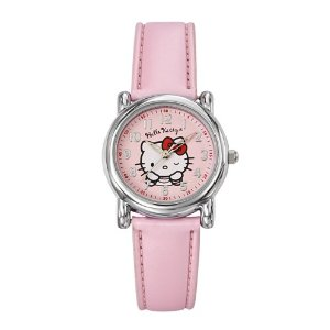 Montre Hello Kitty discount