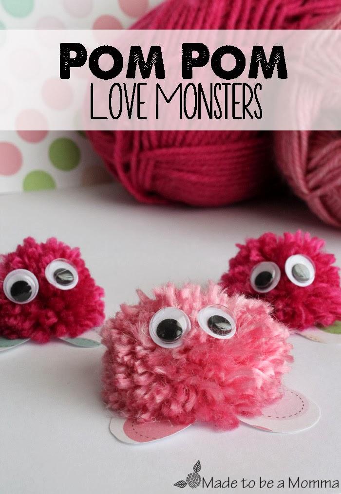 Pom+Pom+Monsters.jpg