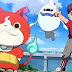 Review: Yo-Kai Watch (Nintendo 3DS)