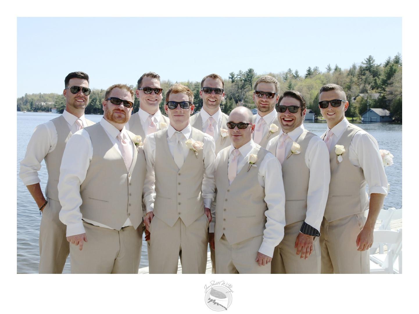 rocky-crest-muskoka-wedding