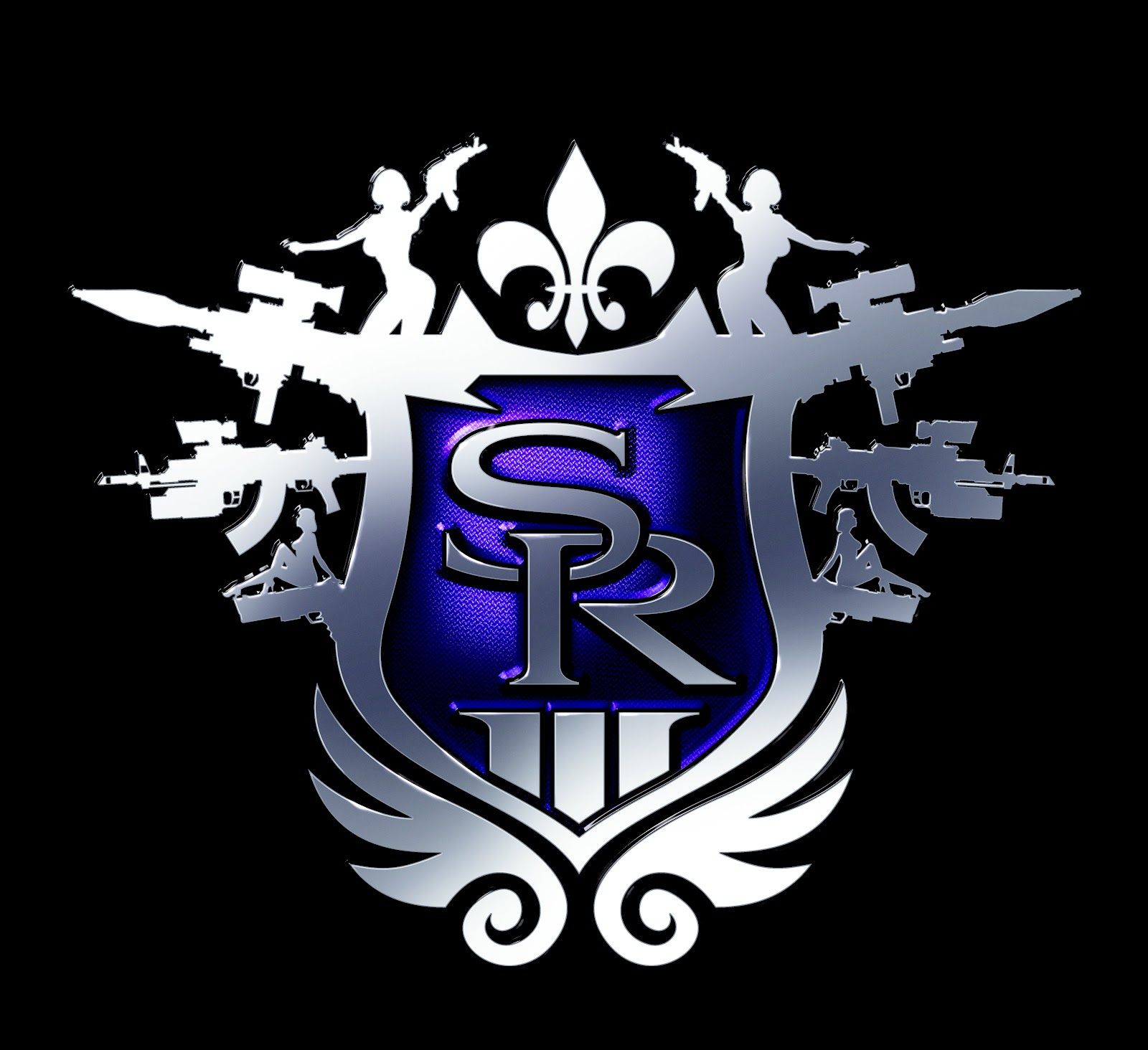 Saints-Row-Logo jpgSaints Row Logo