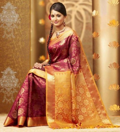 Top 8 Places For Bridal Shopping In Kolkata Indias Wedding Blog