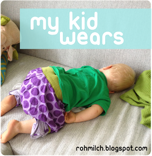 http://rohmilch.blogspot.de/2014/02/my-kid-wears-6.html