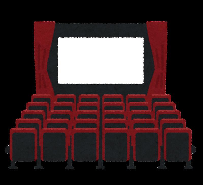 映画館の画像 p1_35