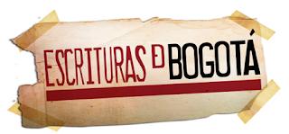 Escrituras Creativas 2016