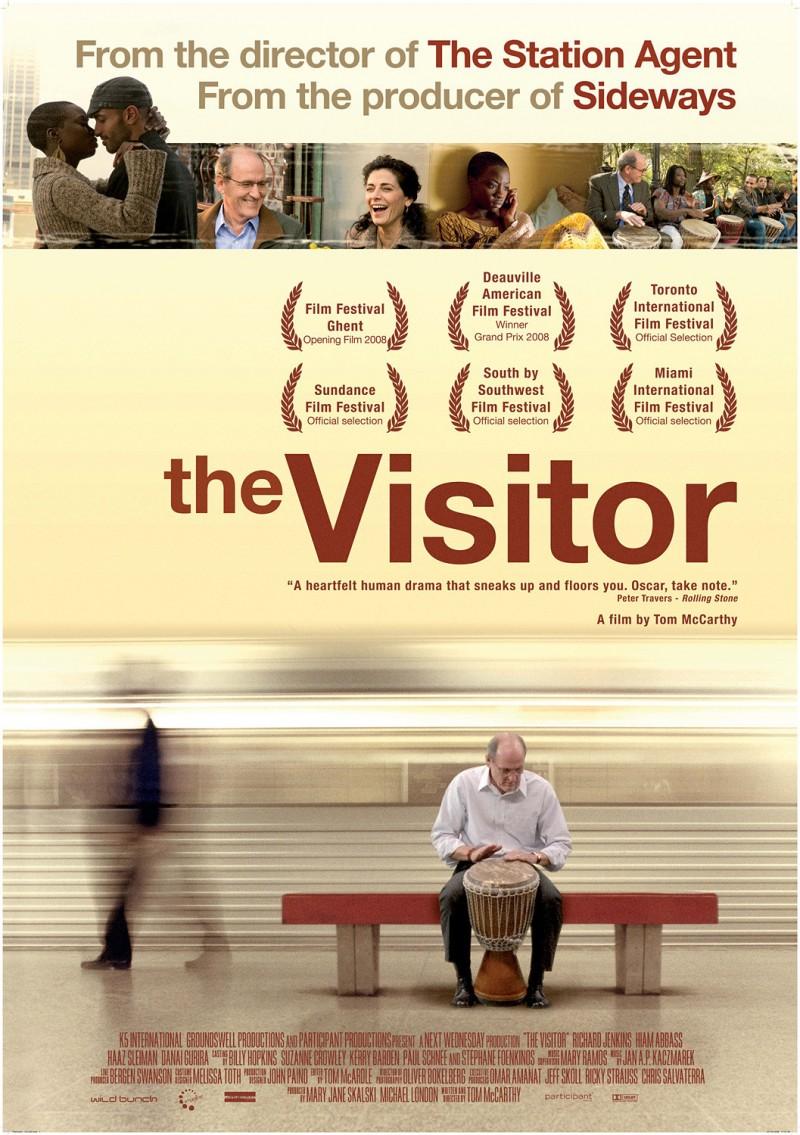 http://3.bp.blogspot.com/-J23kXncSf30/UGzM_Yo_riI/AAAAAAAAE-0/RD_aiuNJ4EQ/s1600/The_Visitor_poster.jpg