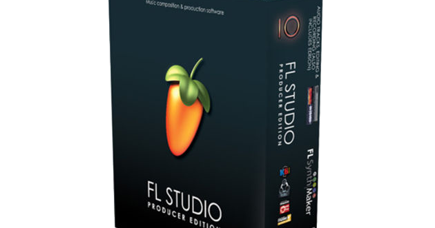 fl studio 10 keygen rar