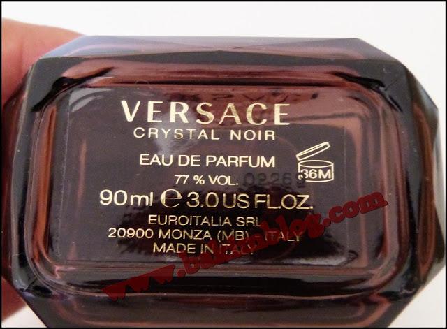 kalici parfum tavsiye