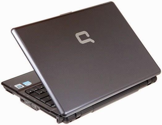 harga laptop 2015 compact