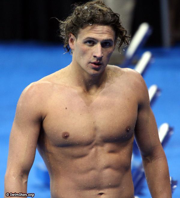 http://3.bp.blogspot.com/-J25w9Tkhigo/TxD_A-qRjEI/AAAAAAAAB28/22AWW8AHhDU/s1600/Famous+American+swimmer+Ryan+Lochte+picture+_6_.jpg