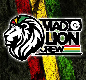 SOUNDCLOUD MAD LION CCS CREW