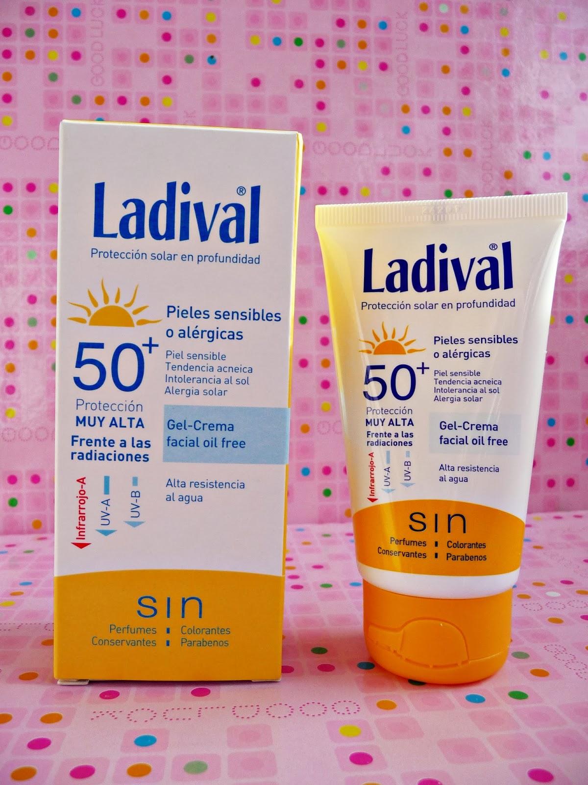 protector solar para debajo del maquillaje