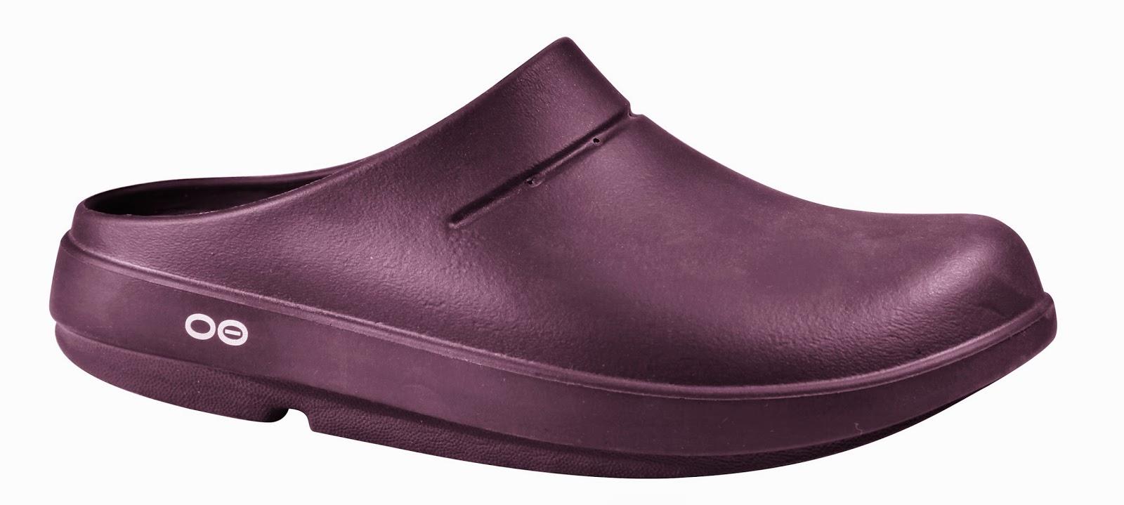 Womens sandals reviews - Oocloogs