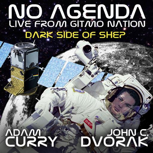 No Agenda - 2012 Feb 02 TH [sebaygo1]