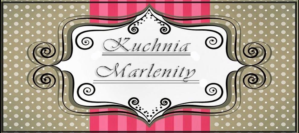 Kuchnia Marlenity