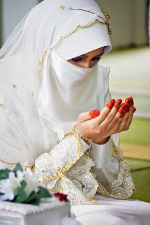 Niqab Styles 2014 Hijab Styles Hijab Pictures Abaya
